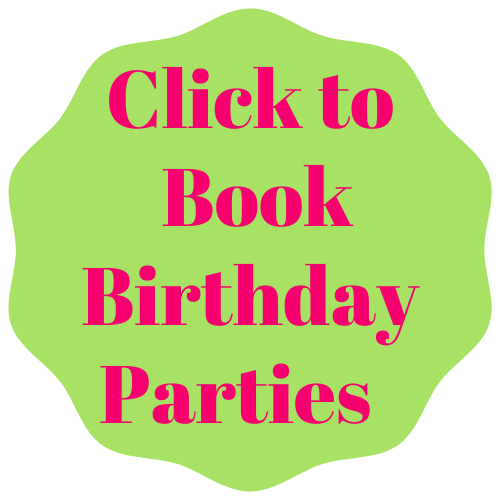 Book Parties button