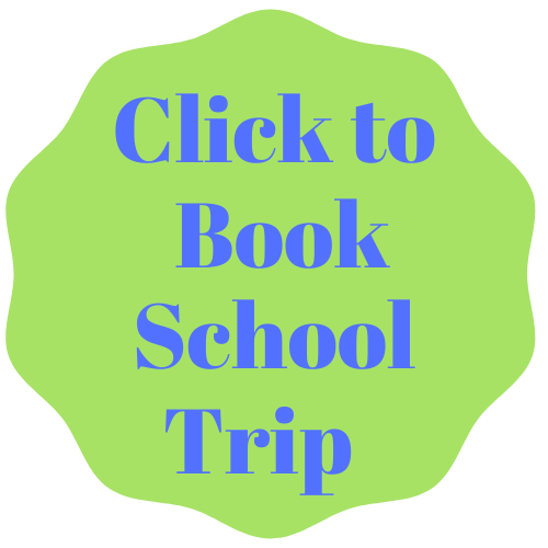 Book School Trips button