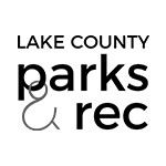 Lake County Parks and Rec, IN
