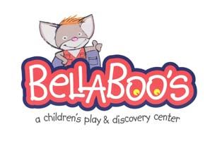 Bellaboo Logo